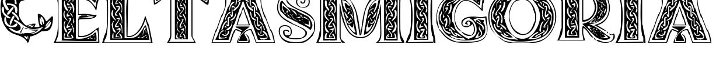 Celtasmigoria