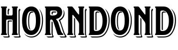 HorndonD