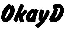 OkayD