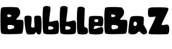 BubbleBaZ