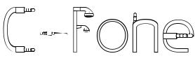 C-Fone