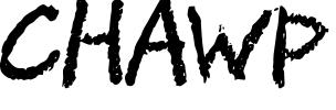 Chawp