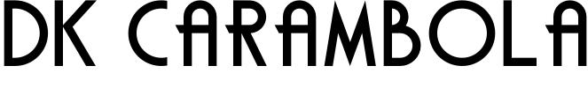 DK Carambola