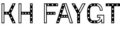 KH Faygt