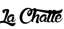 La Chatte
