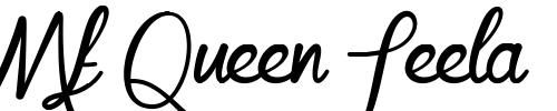 Mf Queen Leela